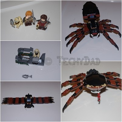 Shelob2