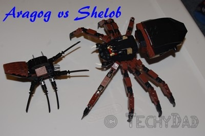 Shelob4