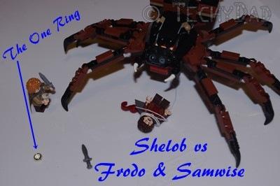 Shelob5