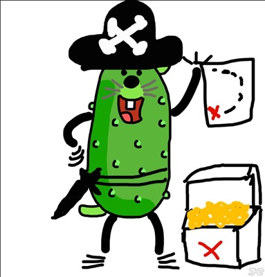 pirate_pickle