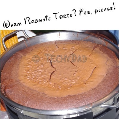 warm-brownie-torte