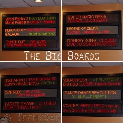 big-boards