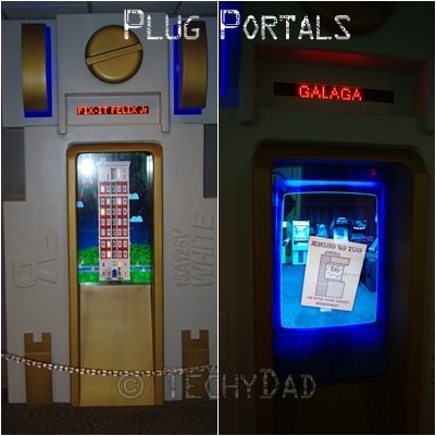 portals-to-other-games