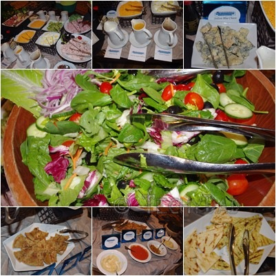 salad-and-hummus