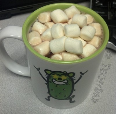 pickleweaselhotchocolate