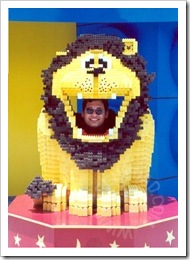 legolion