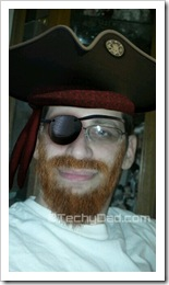 pirate-1335229769178_wm