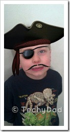 pirate-1335303086174_wm