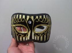 Wedding-Mask.jpg