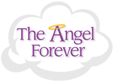 The Angel Forever