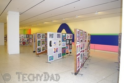 exhibit