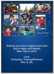 2010 Holiday Card - Internet Names.jpg