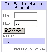 WikiReader-Winner