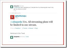 NetflixHelps-Tweet