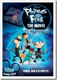 455px-Phineas_and_Ferb_Across_the_2nd_Dimension_official_poster