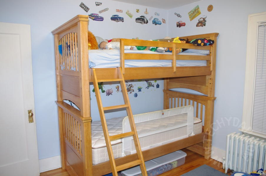 Bunk Beds Archives Techydad