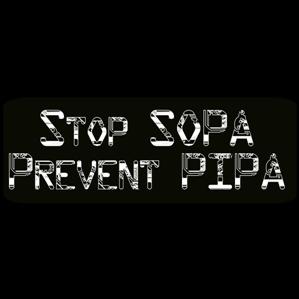 StopSOPA_Post