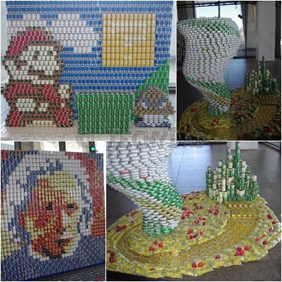canstruction3