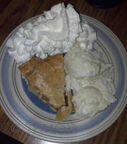 pie_and_ice_cream