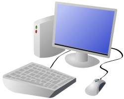 DTRave_Cartoon_Computer_and_Desktop_small