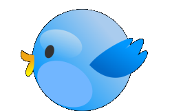 tweet_birs-2_small