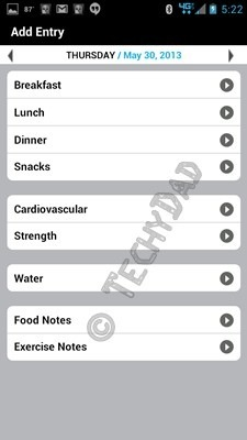adding_food