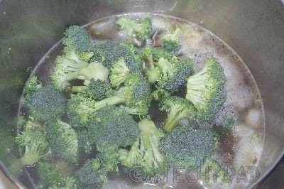 broccoli-added