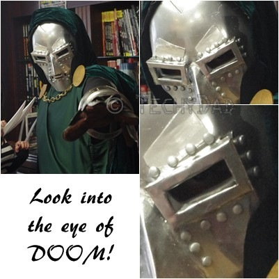 eye-of-doom
