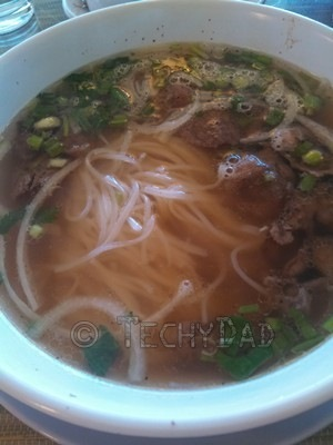 meat-pho