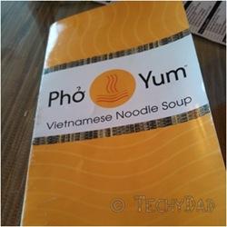 pho-yum
