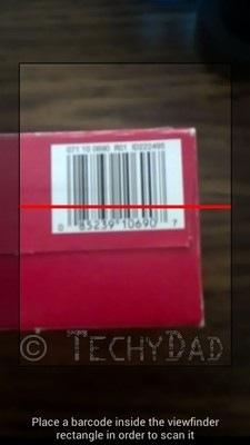 scanning_barcode