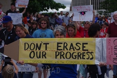 dont-erase-our-progress