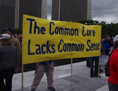 lacks-common-sense