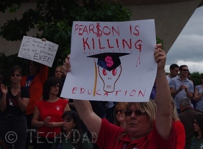 pearson-killing-education