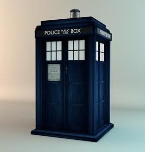 TARDIS_Small