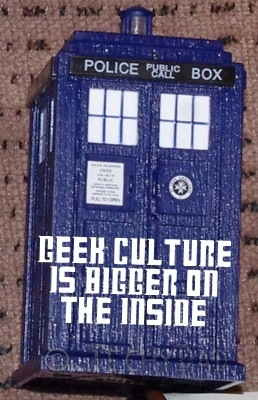 geek-culture-bigger-on-the-inside