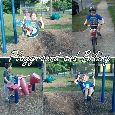 playground-biking