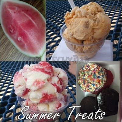 summer-treats