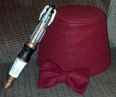 bow-tie-fez-sonic-screwdriver