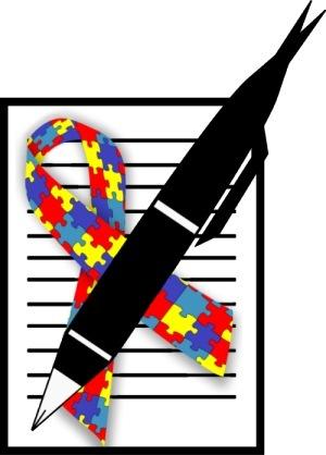 Aspergers-Letter