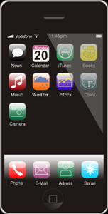 smartphone_small