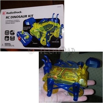 rc-dinosaur