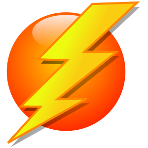 Anonymous_Lightning_Icon