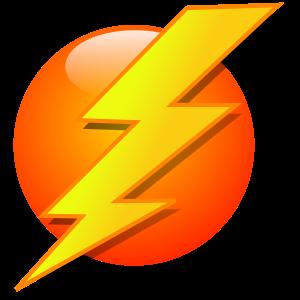 Anonymous_Lightning_Icon