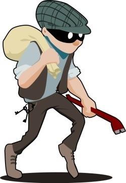 burglar_small