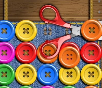 buttons_and_scissors2