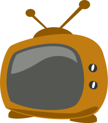 rg1024_cartoon_tv_small