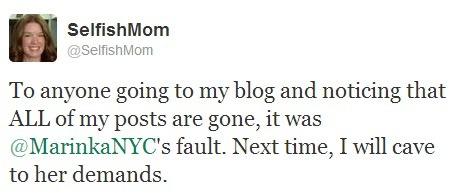 selfishmom-tweet-1