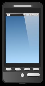 smartphone2_small