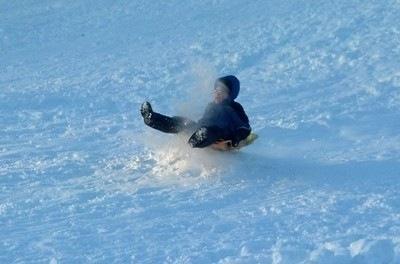 snow-hit